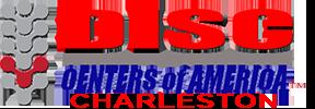 Charleston, IL – Charleston Disc Center